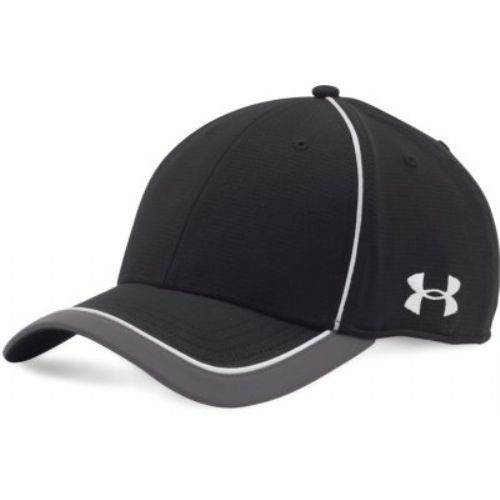 huge selection of 258a8 185d0 sweden toronto blue jays under armour twist closer snapback hat 3ea4d  848a9  closeout under armour mens sideline team blank cap f5fc4 2e7c6