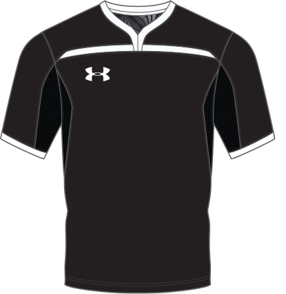 122c38839 Under Armour Mens Signature Soccer Jersey 1305842