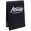 Adams Book Style Game Card Holder
