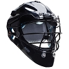 Adams AiR Maxx 2966 Hockey Style Molded Finish Umpire Helmet
