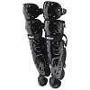 Adams AiR U5 Umpire Leg Guards