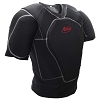 Adams Low Profile Umpire Chest Protector