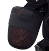 Adams Replacement Bicep Pads XV HDX Umpire Chest Protector
