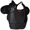 "Adams Umpire 12"" Chest Protector"
