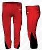 Adams Adult 3/4 Length Softball Pant