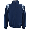 Adams Long Sleeve Umpire Cold Weather Jacket
