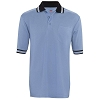 Adams Short Sleeve Umpire Shirt