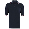 Adams Short Sleeve Umpire Shirt Major league