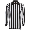 "Adams 1"" Stripe Long Sleeve Shirt"