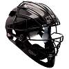 Adams AiR Maxx 2966 OS Hockey Style Umpire Helmet