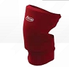 Adams Multi-Sport Knee Scarlet Pads