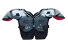 Adams Youth Player All Purpose Shoulder Pad