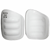Adams Youth 2-Pc Football Thigh Pad Set