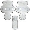 "Adams Adult 3-Pc Football Hip 7"" x 10"" Pad Sets"