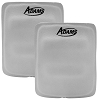Adams Adult Ultra Thin Football Thigh Pads