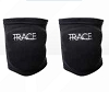 Adams Low Profile Knee Pads