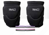 Adams Knee Pad/ Headband Set