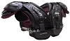 Adams Adult All Purpose Football Shoulder Pad