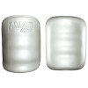 Adams Youth 2-Pc Tuff-Lite Thigh Pad Set