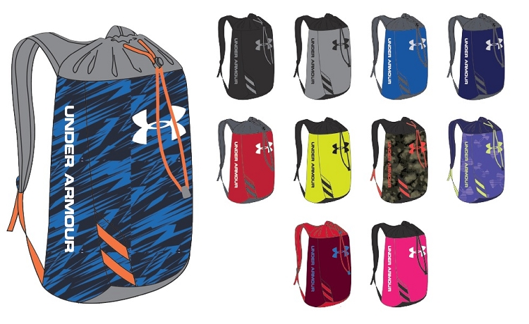 b3bd30653488 Buy sackpack under armour   OFF59% Discounted