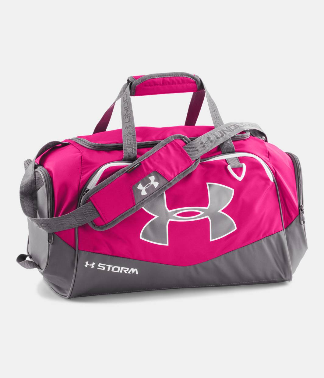 8cd942ed942 Under Armour Storm Undeniable Small Duffle II 1263969