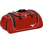 Mizuno Unit Team Duffle Baseball Bag 360169