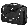 Mizuno Coaches Briefcase Baseball Bag