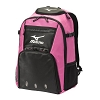 Mizuno Organizer G4 Softball Backpack