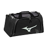 Mizuno Volleyball Bolt Duffle Bag