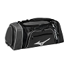 Mizuno Lightning Duffle Volleyball Bag