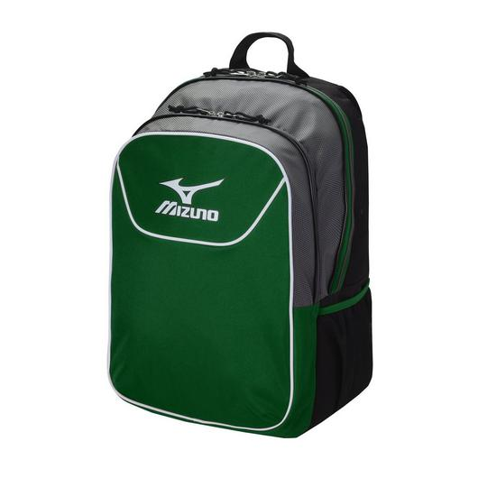 Mizuno Bolt Volleyball Backpack