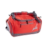Mizuno Player OG5 Duffle Volleyball Bag