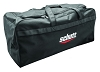 Schutt Large Team Equipment Bag