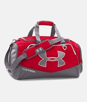 Under Armour Storm Undeniable LG Duffle II