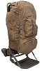 ALPS Outdoorz Commander Frame + Pack Backpack