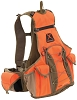 ALPS Extreme Upland Game Vest X Backpack