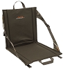 ALPS OutdoorZ Stadium Style Seat Backwoods Edge
