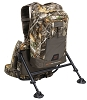ALPS OutdoorZ Enforcer Predator Hunting Backpack