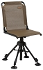 ALPS OutdoorZ Stealth Hunter Tan Chair