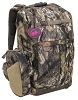 ALPS Outdoorz Allure Hunting Day Pack