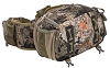 ALPS Extreme Covert X Hunting Backpack
