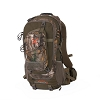 ALPS Extreme Crossfire X Backpack