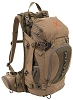 ALPS Extreme Hybrid X Hunting Pack