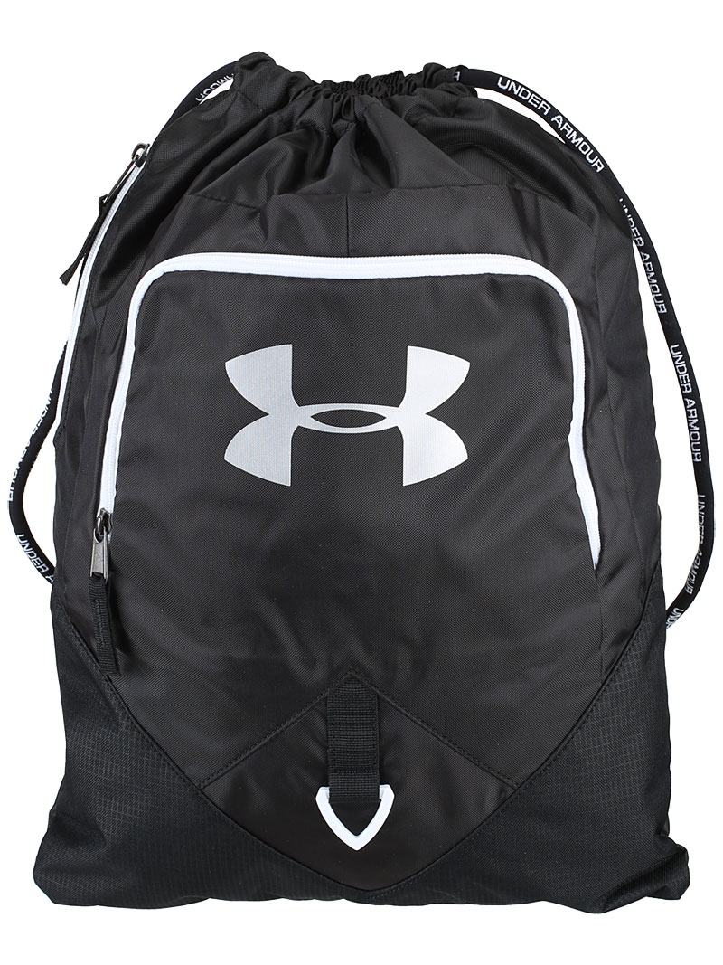 4ea77be8a77 Under Armour Team Undeniable Team Sackpack 1272781