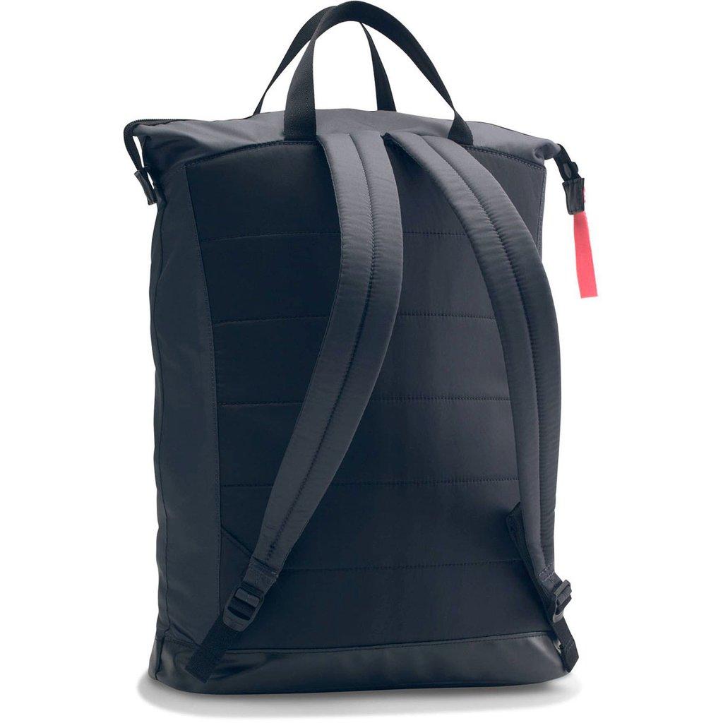 Under Armour Womens Team Multi-Tasker Backpack. Add ... 2b20e5b0a3