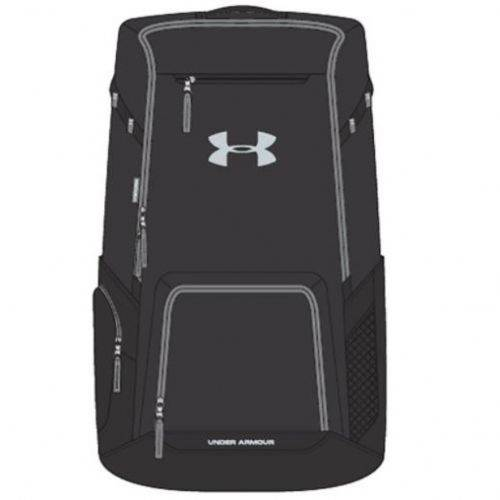 36698699d509 Under Armour Shutout II Team Bat Pack 1327447
