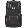 Under Armour Shutout II Team Bat Pack