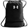 Under Armour Womens Team Sackpack