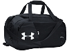 Under Armour Undeniable Duffel 4.0 SM Duffle Bag