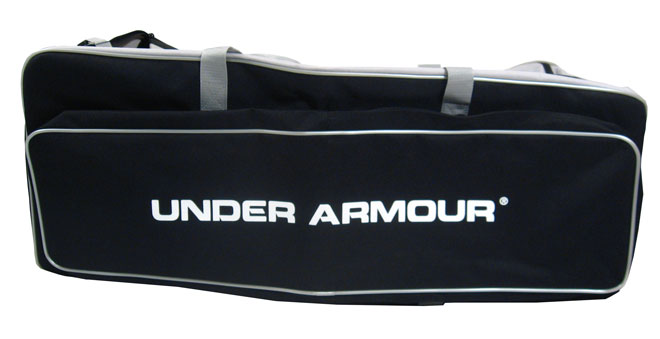 Under Armour Catchers Bag